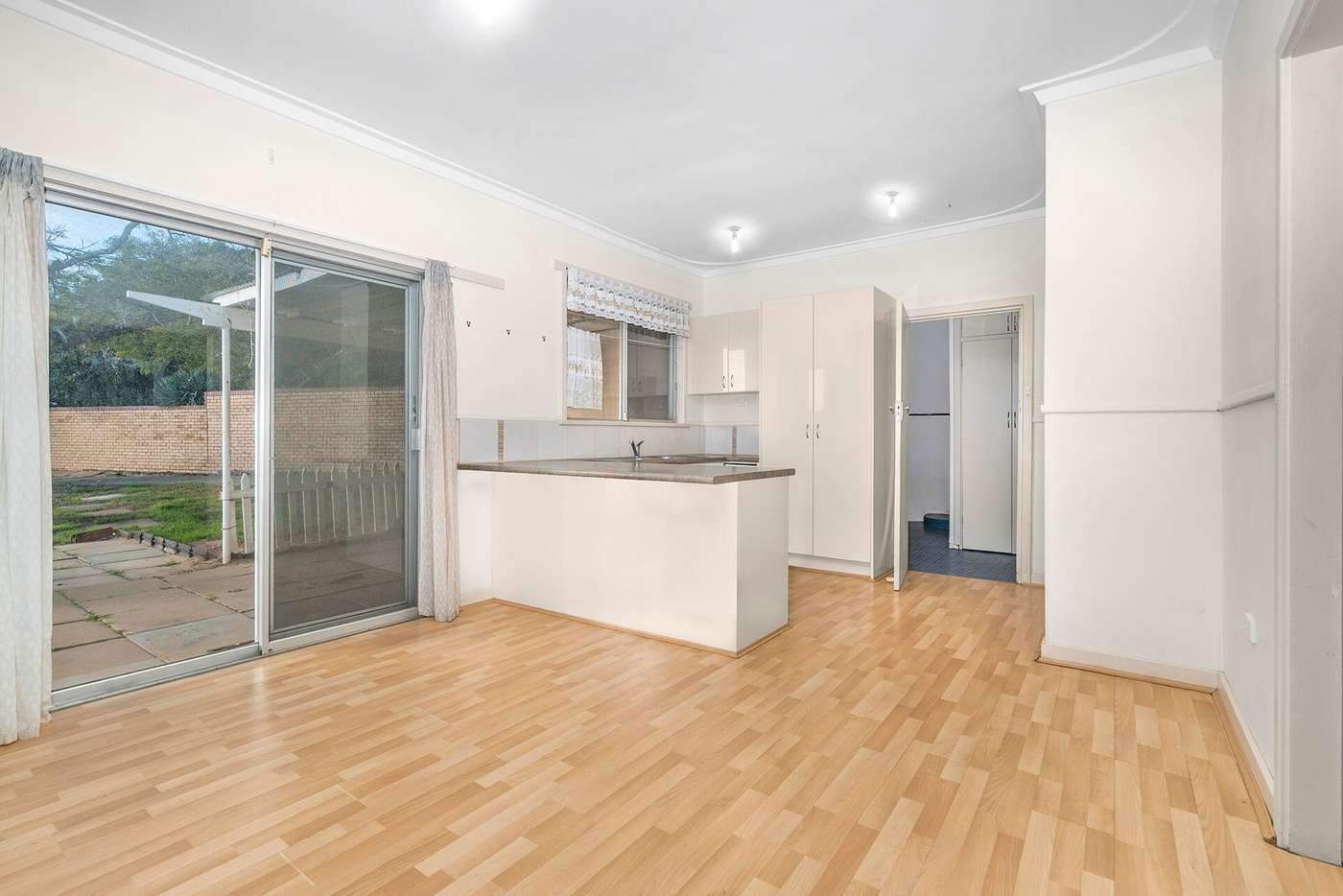 Seventh view of Homely house listing, 21 Mark Street, Beresford WA 6530