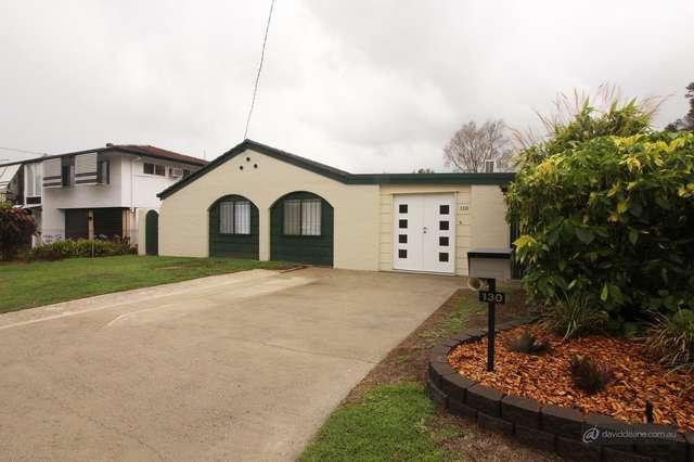 130 Bells Pocket Road, Strathpine QLD 4500
