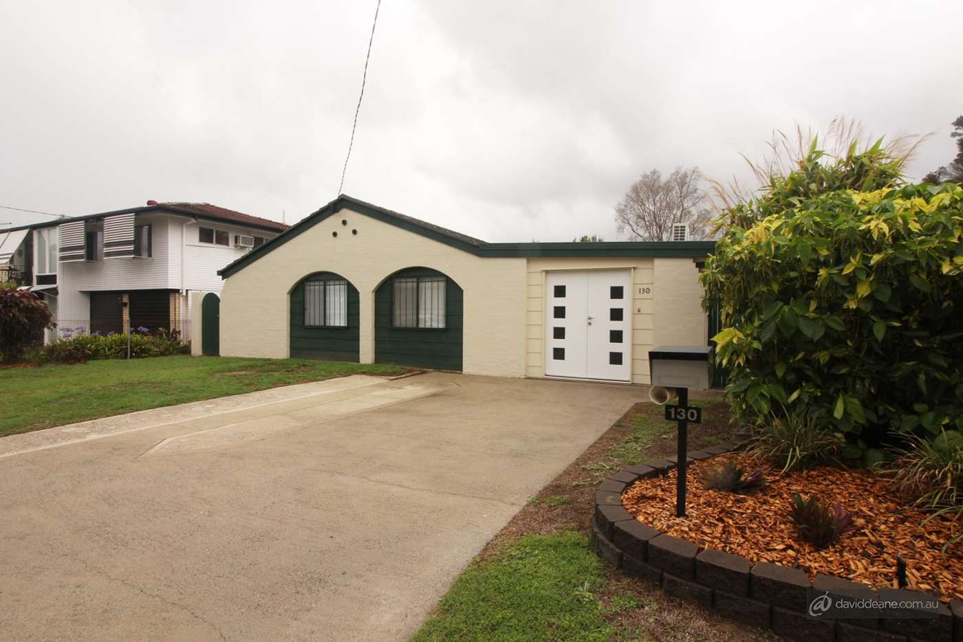Main view of Homely house listing, 130 Bells Pocket Road, Strathpine QLD 4500