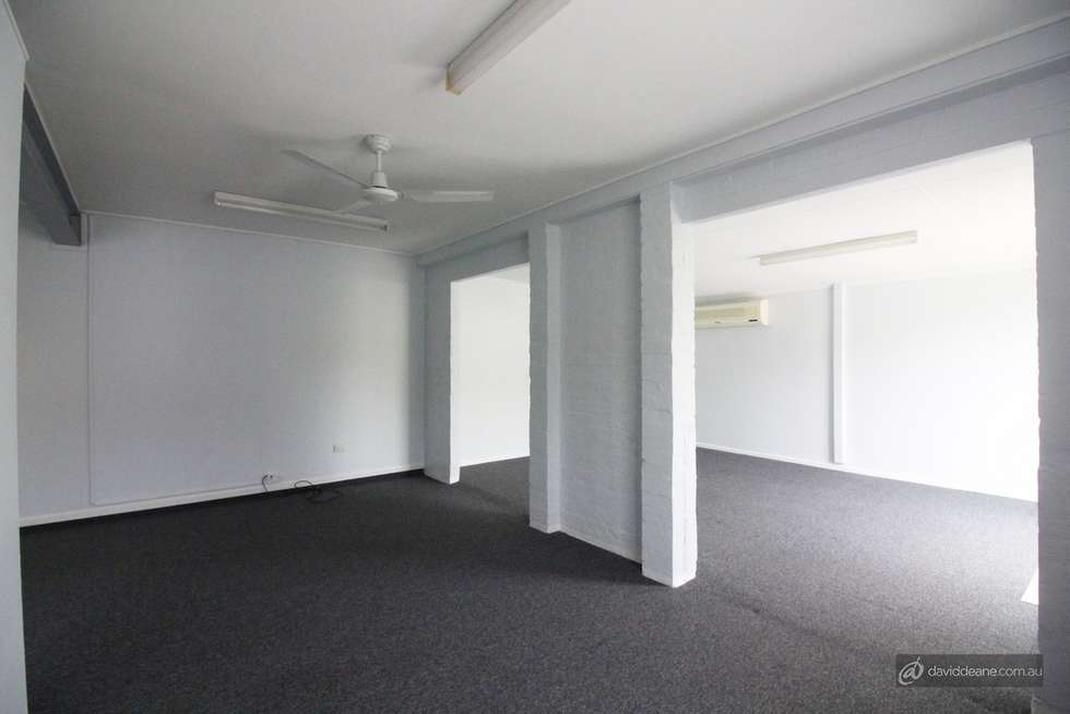 Second view of Homely house listing, 130 Bells Pocket Road, Strathpine QLD 4500