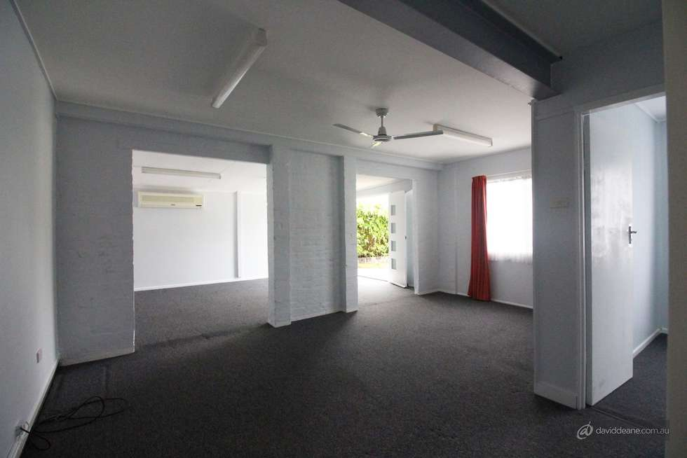 Third view of Homely house listing, 130 Bells Pocket Road, Strathpine QLD 4500