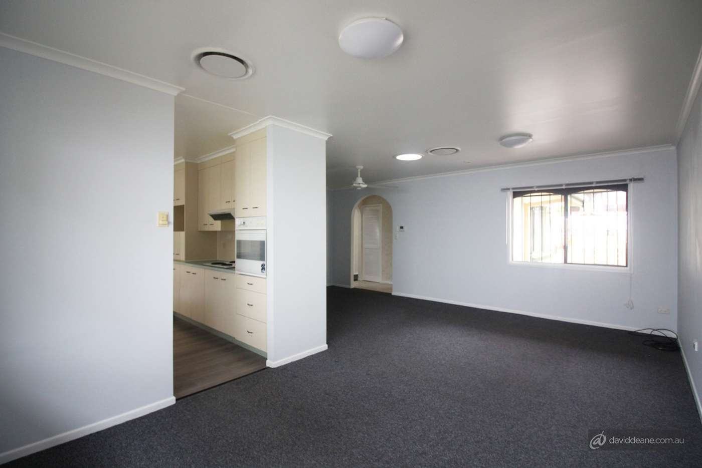 Sixth view of Homely house listing, 130 Bells Pocket Road, Strathpine QLD 4500
