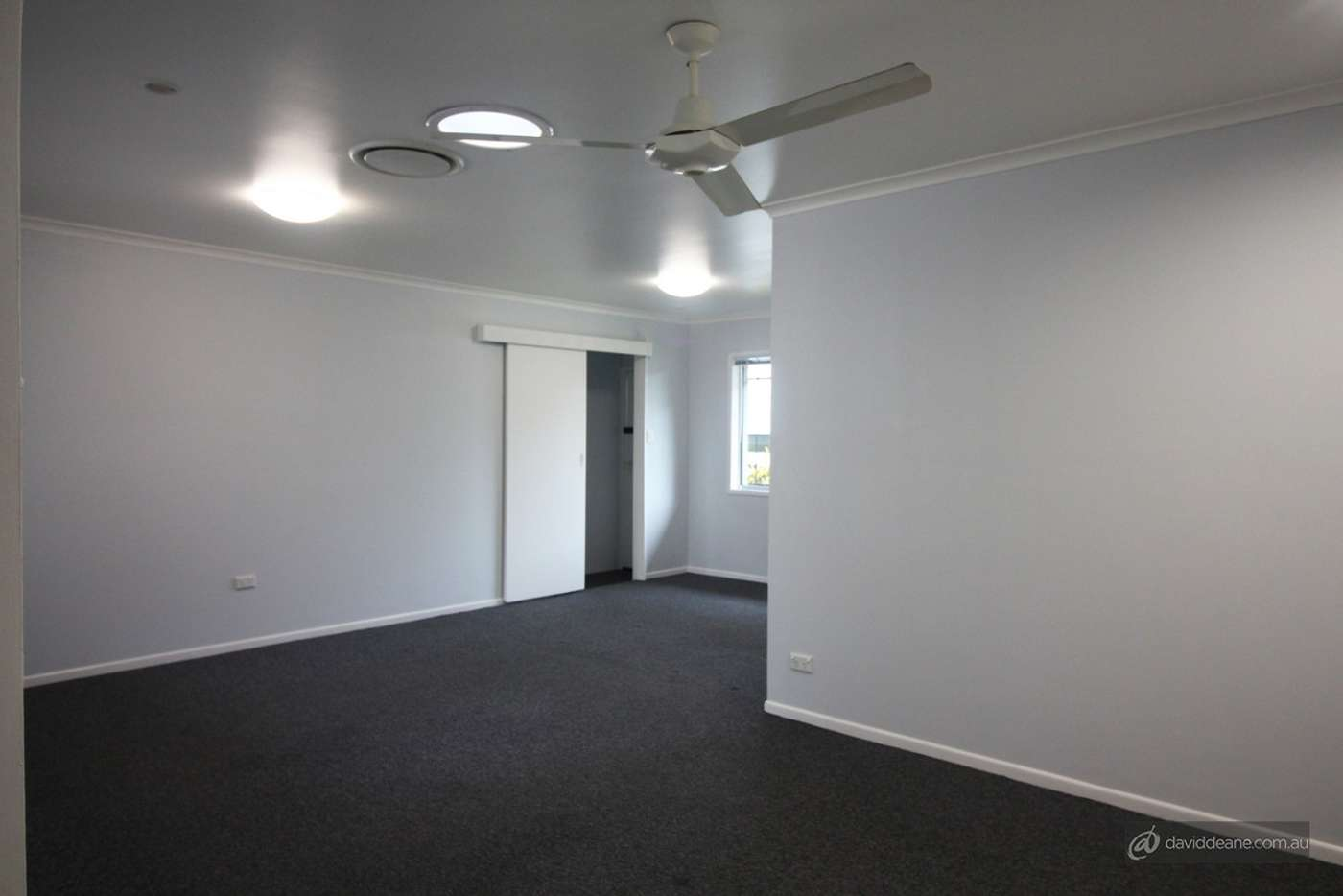 Seventh view of Homely house listing, 130 Bells Pocket Road, Strathpine QLD 4500