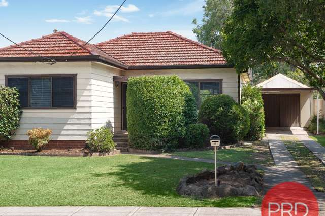 37 Orient Road, Padstow NSW 2211