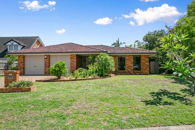 12 Spilsby Place, The Gap QLD 4061