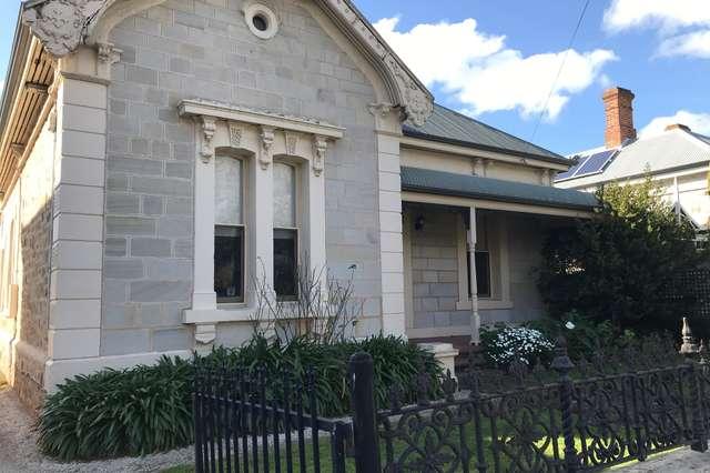 6 Clifton Street, Prospect SA 5082