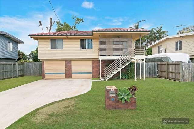 24 Irula Street, Bray Park QLD 4500