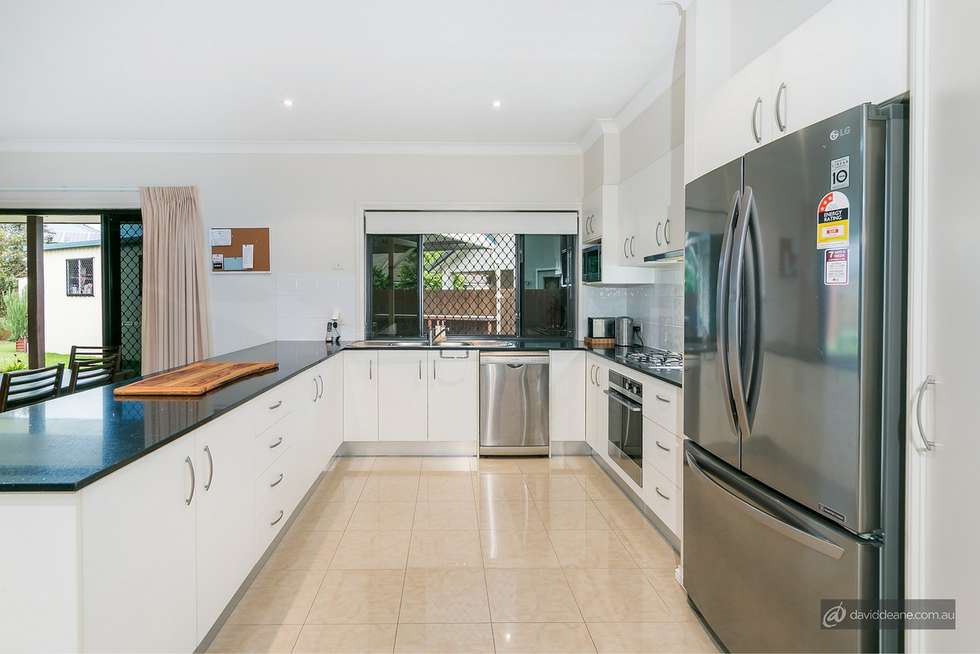 Third view of Homely house listing, 17 April Court, Joyner QLD 4500