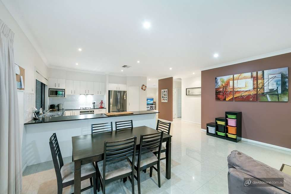 Fourth view of Homely house listing, 17 April Court, Joyner QLD 4500