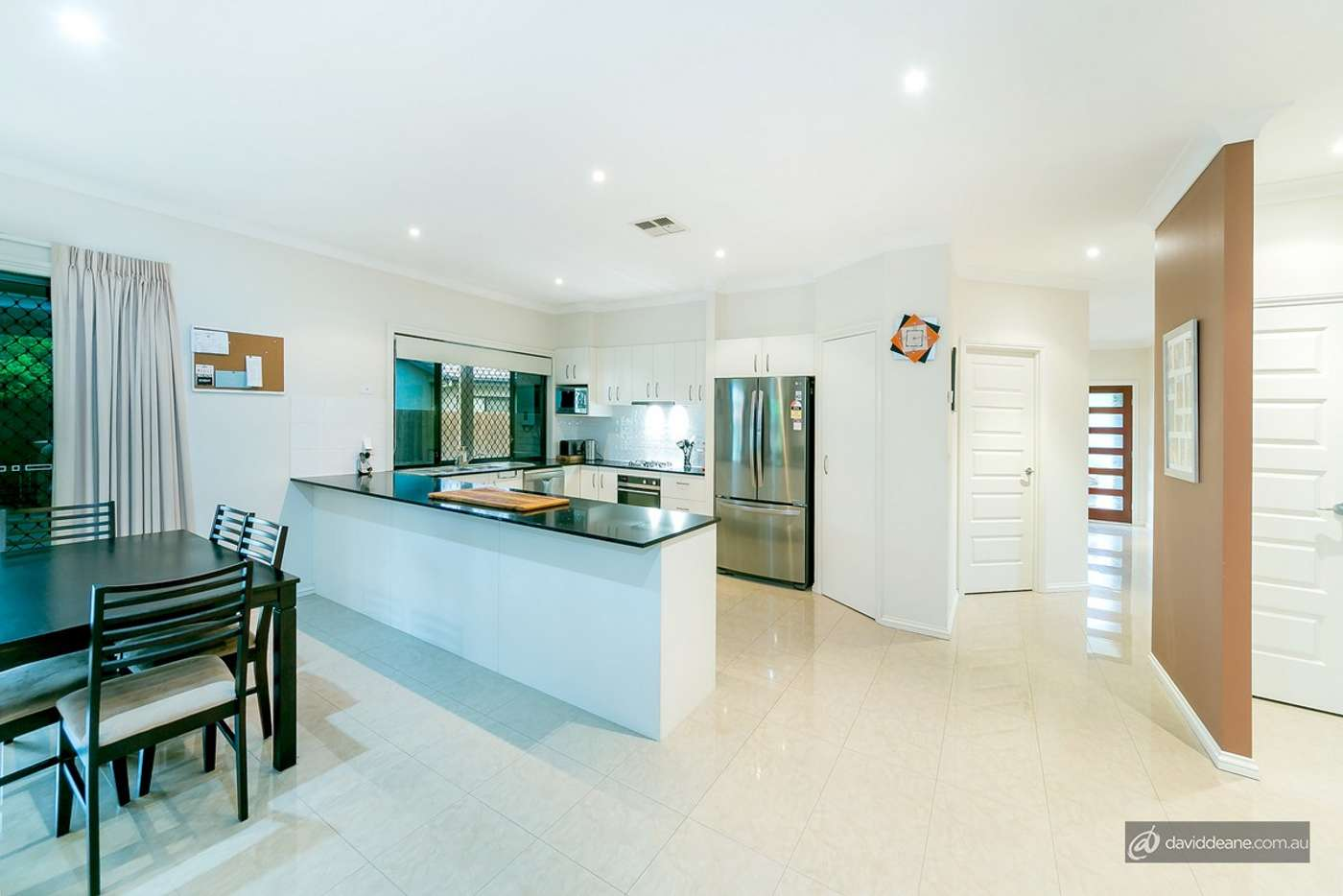 Seventh view of Homely house listing, 17 April Court, Joyner QLD 4500