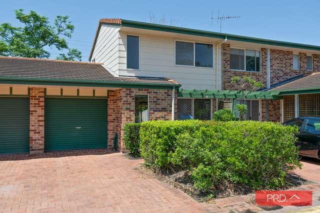 17/39 Maranda Street, Shailer Park QLD 4128