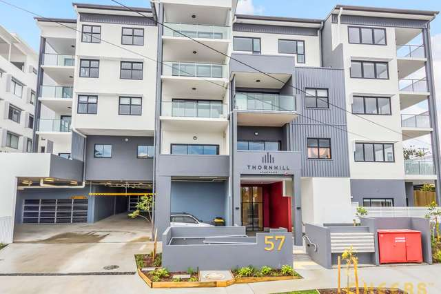 101/57 Ludwick Street, Cannon Hill QLD 4170