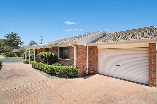 1/37 Tilba Street, Kincumber NSW 2251