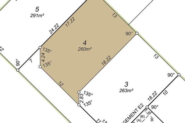 186-D Hamilton Street, Queens Park WA 6107