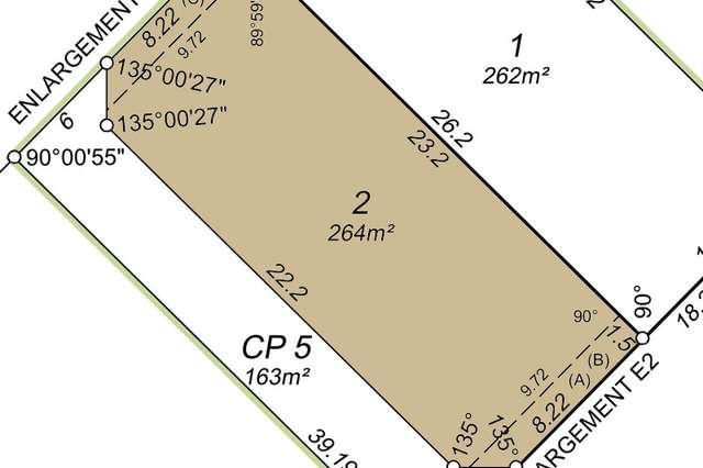 32B Longhurst Way, Queens Park WA 6107