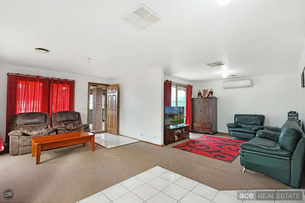 Third view of Homely house listing, 28 Whittaker Avenue, Laverton VIC 3028