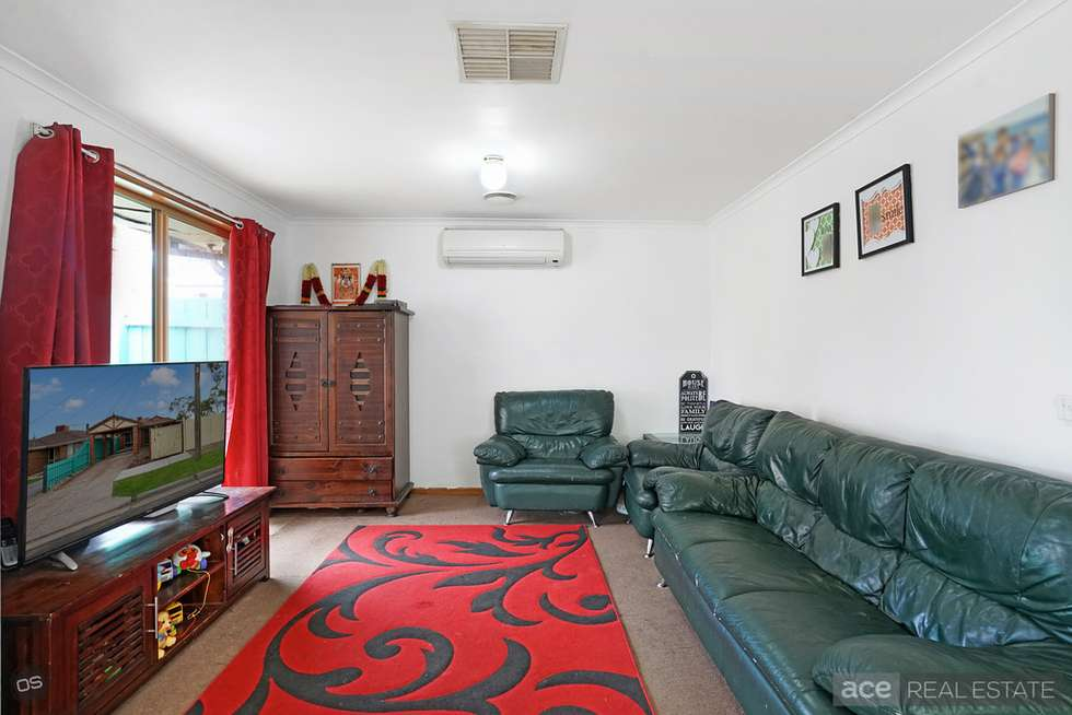 Fourth view of Homely house listing, 28 Whittaker Avenue, Laverton VIC 3028