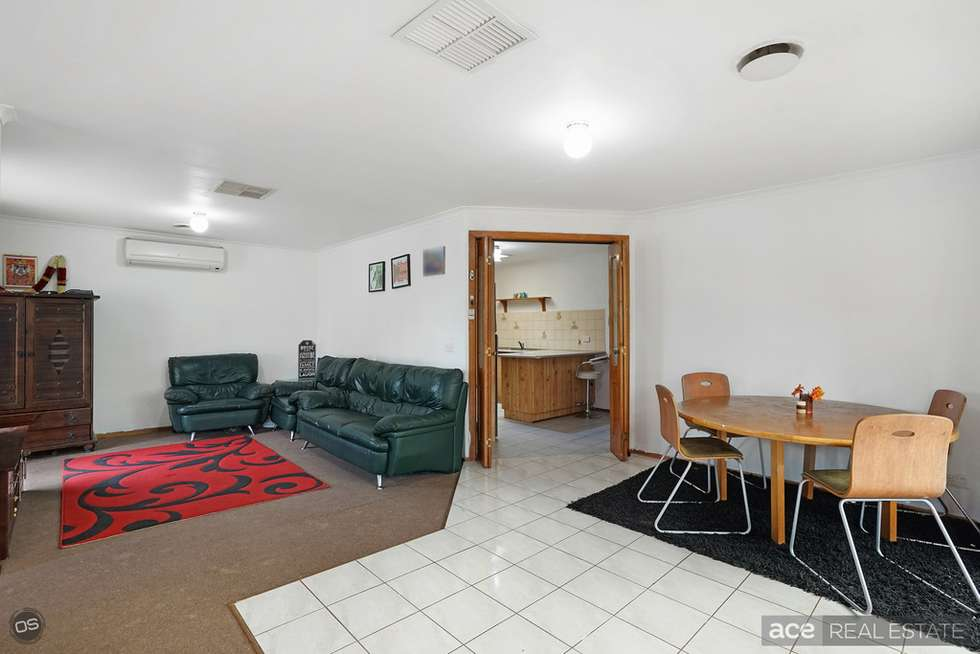 Fifth view of Homely house listing, 28 Whittaker Avenue, Laverton VIC 3028