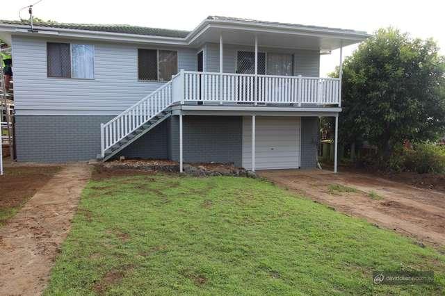 29 Gertrude Street, Strathpine QLD 4500