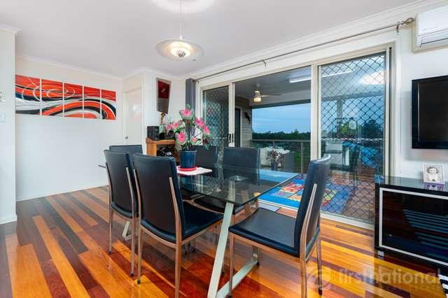 13 Gordon Place, Glass House Mountains QLD 4518