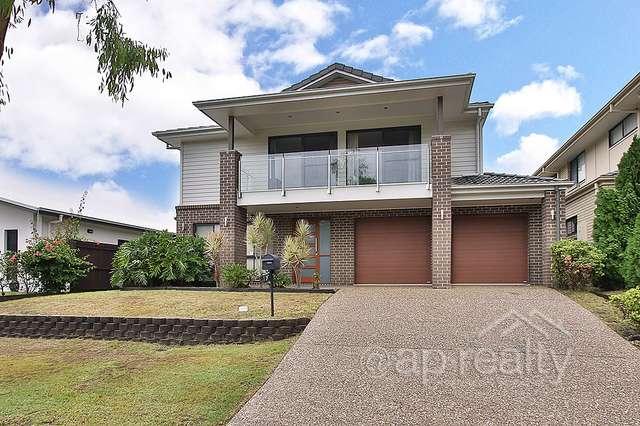 17 Callistemon Street, Heathwood QLD 4110