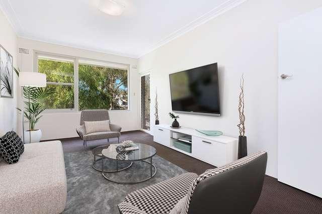 14/29 Elizabeth Street, Ashfield NSW 2131