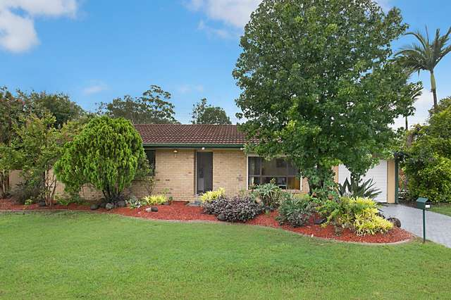 15 Tansey Drive, Tanah Merah QLD 4128