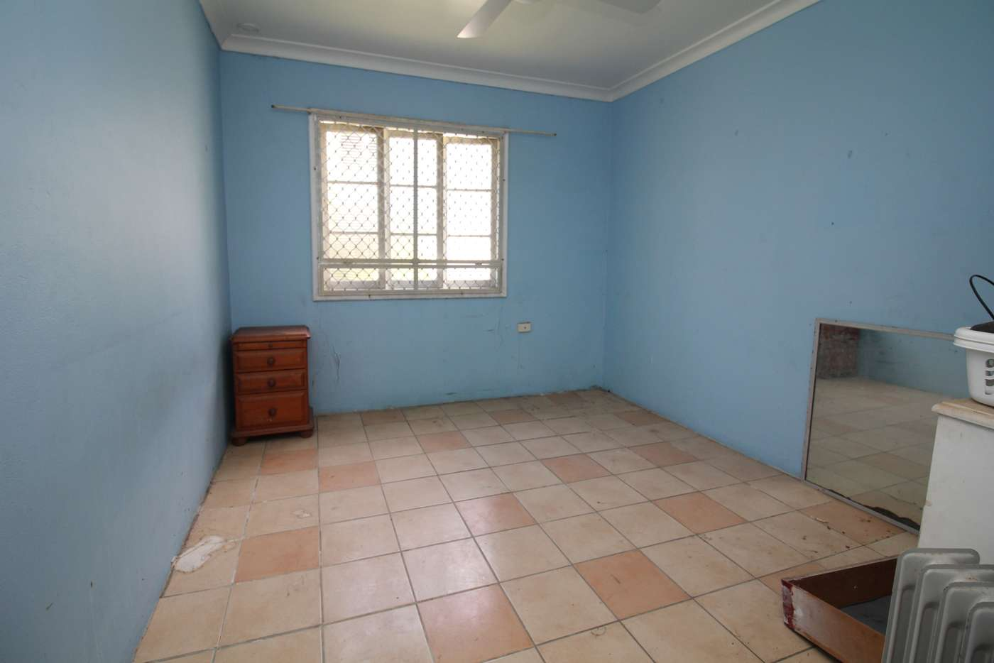 Sixth view of Homely semiDetached listing, 112 Boundary Street, Railway Estate QLD 4810
