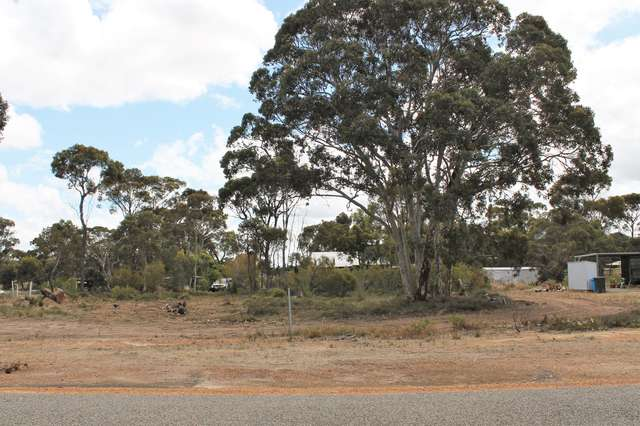 43 Fifth Avenue, Kendenup WA 6323