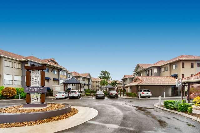 302/41-51 Oonoonba Road, Idalia QLD 4811