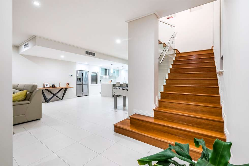 Second view of Homely house listing, 69 Strickland Street, South Perth WA 6151