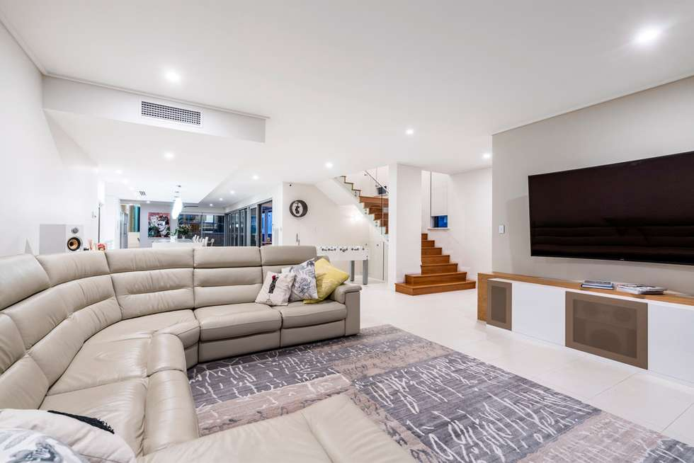 Third view of Homely house listing, 69 Strickland Street, South Perth WA 6151