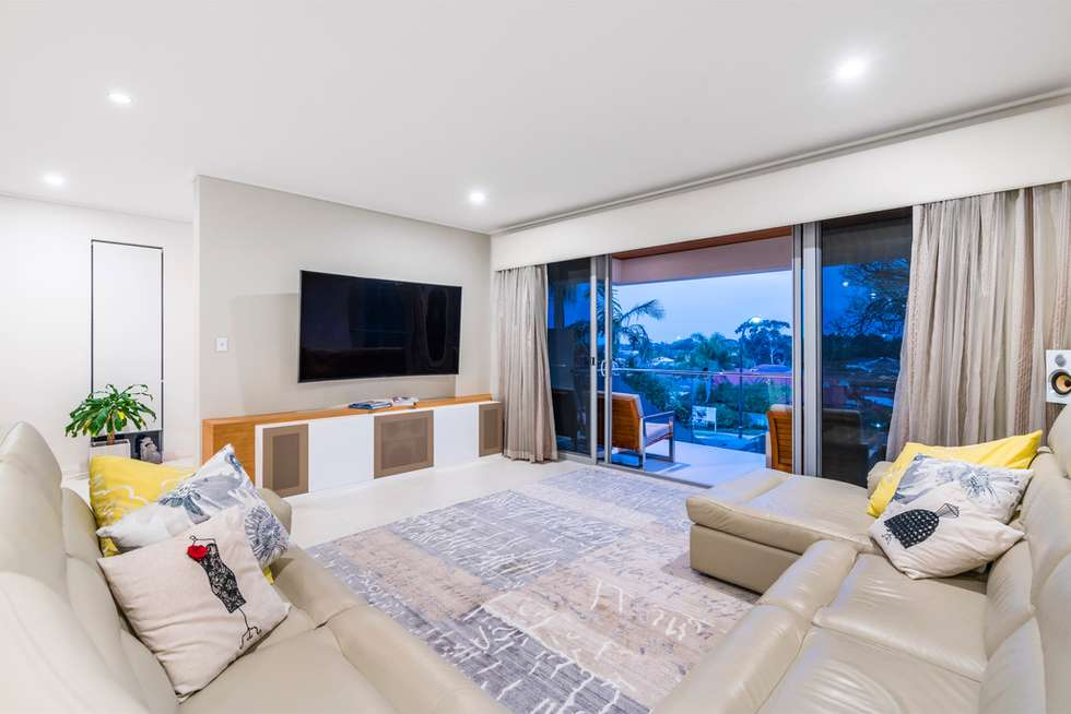 Fourth view of Homely house listing, 69 Strickland Street, South Perth WA 6151