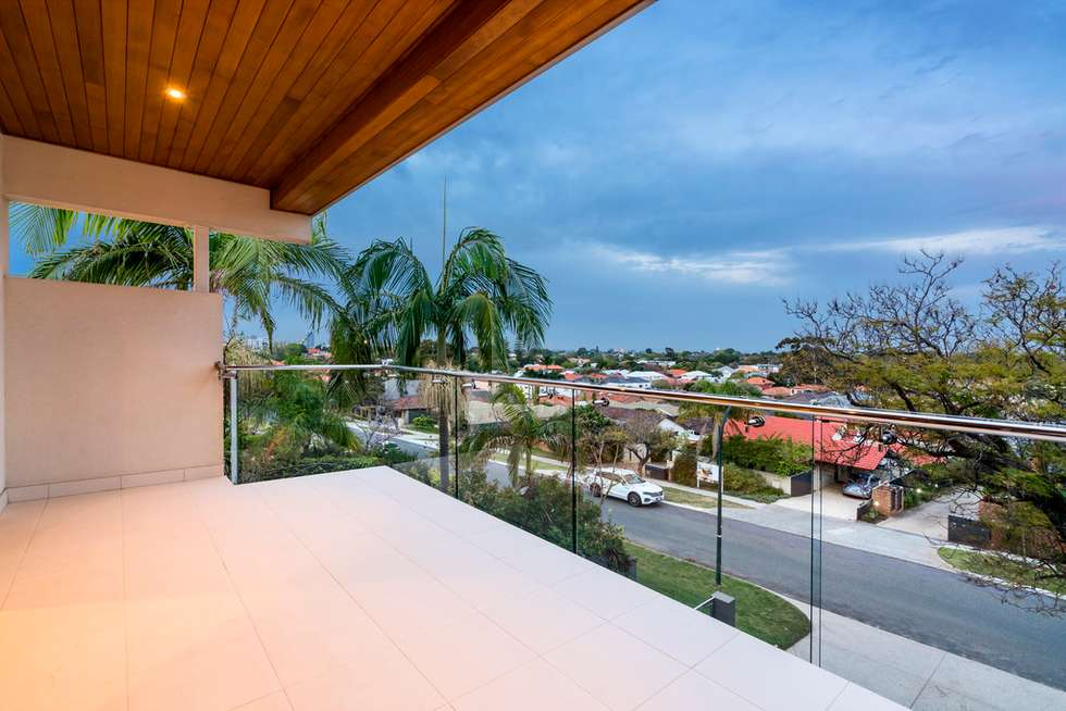 Fifth view of Homely house listing, 69 Strickland Street, South Perth WA 6151