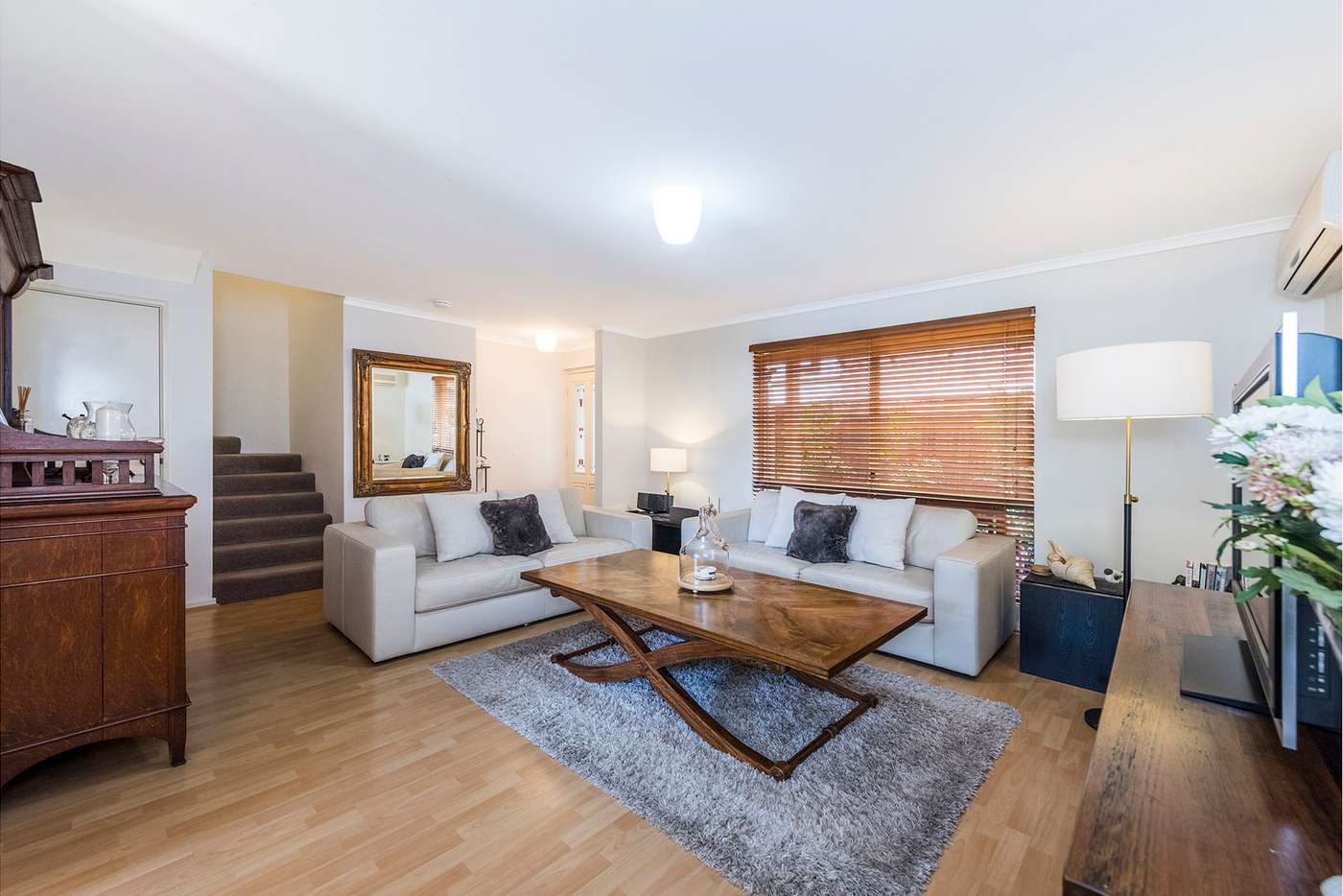Sixth view of Homely townhouse listing, 3/5 Bruce Street, Como WA 6152