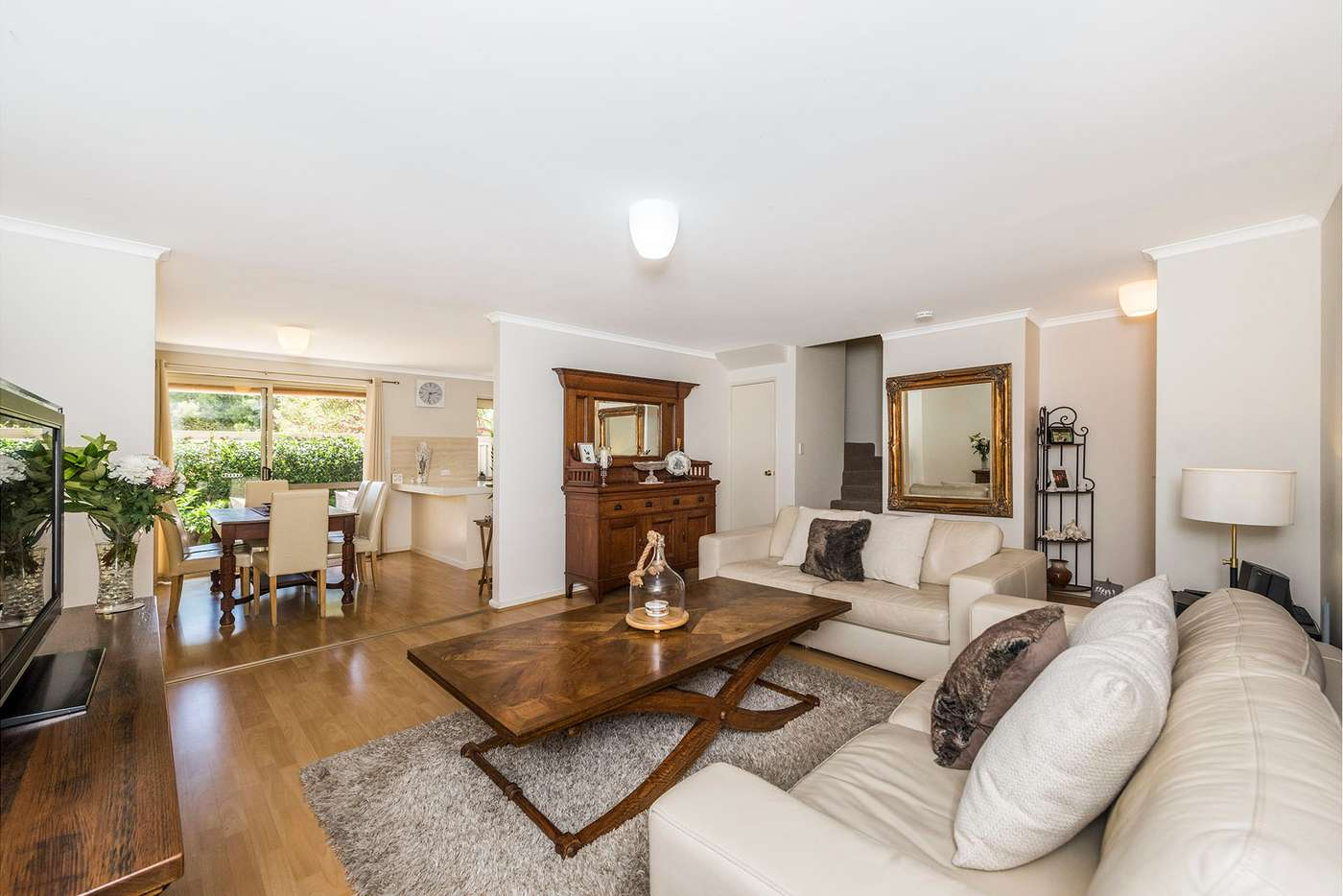 Seventh view of Homely townhouse listing, 3/5 Bruce Street, Como WA 6152