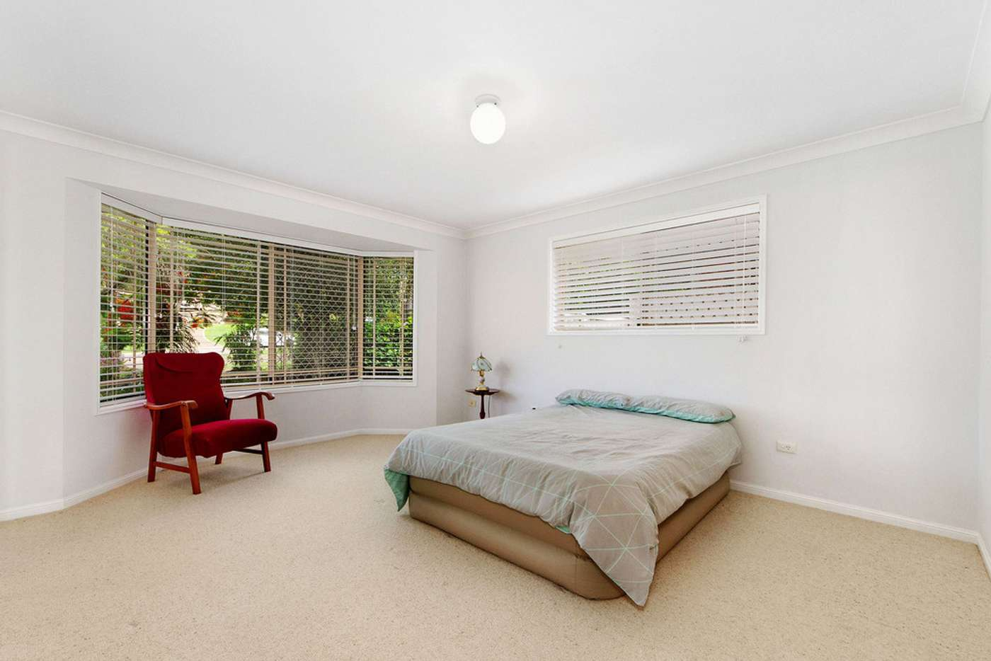 Sixth view of Homely house listing, 7 Lorne Court, Merrimac QLD 4226
