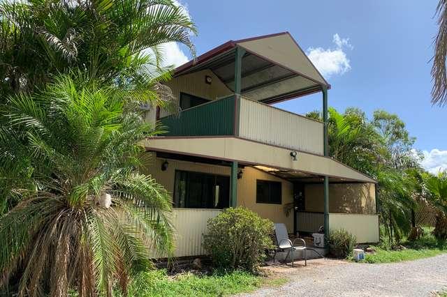 63 Messmate Drive, Miriam Vale QLD 4677