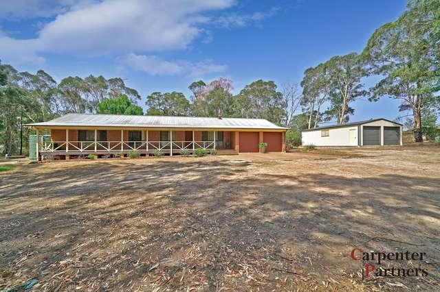 125 Bronzewing Street, Tahmoor NSW 2573
