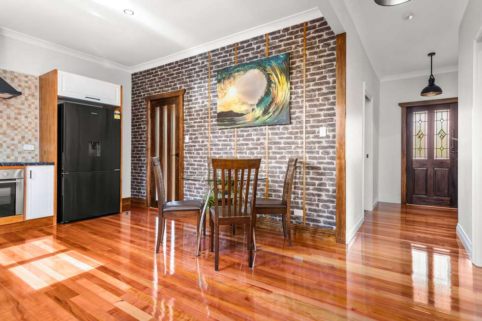 Fourth view of Homely house listing, 23 Freeland Crescent, Riverside TAS 7250