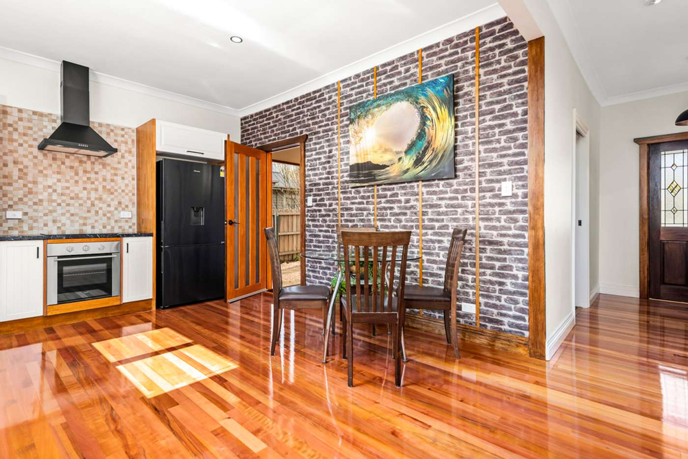 Fifth view of Homely house listing, 23 Freeland Crescent, Riverside TAS 7250