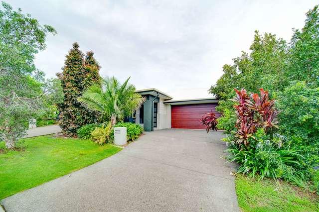 39 St Helen Crescent, Warner QLD 4500