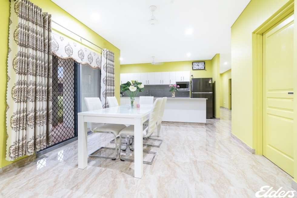 Third view of Homely house listing, 48 Saunders Street, Muirhead NT 810