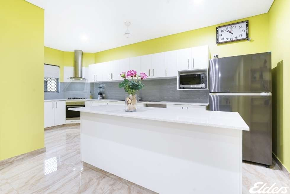 Fourth view of Homely house listing, 48 Saunders Street, Muirhead NT 810