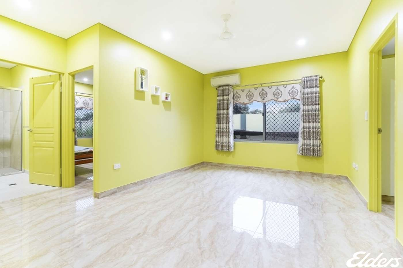 Sixth view of Homely house listing, 48 Saunders Street, Muirhead NT 810