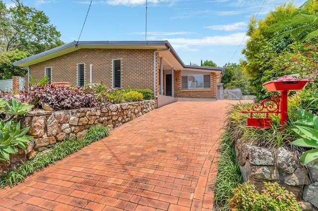5 Regency Place, Mudgeeraba QLD 4213