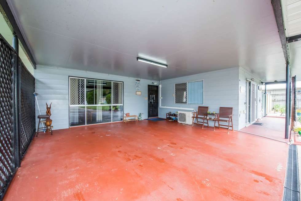 Second view of Homely house listing, 94 Investigator Street, Andergrove QLD 4740