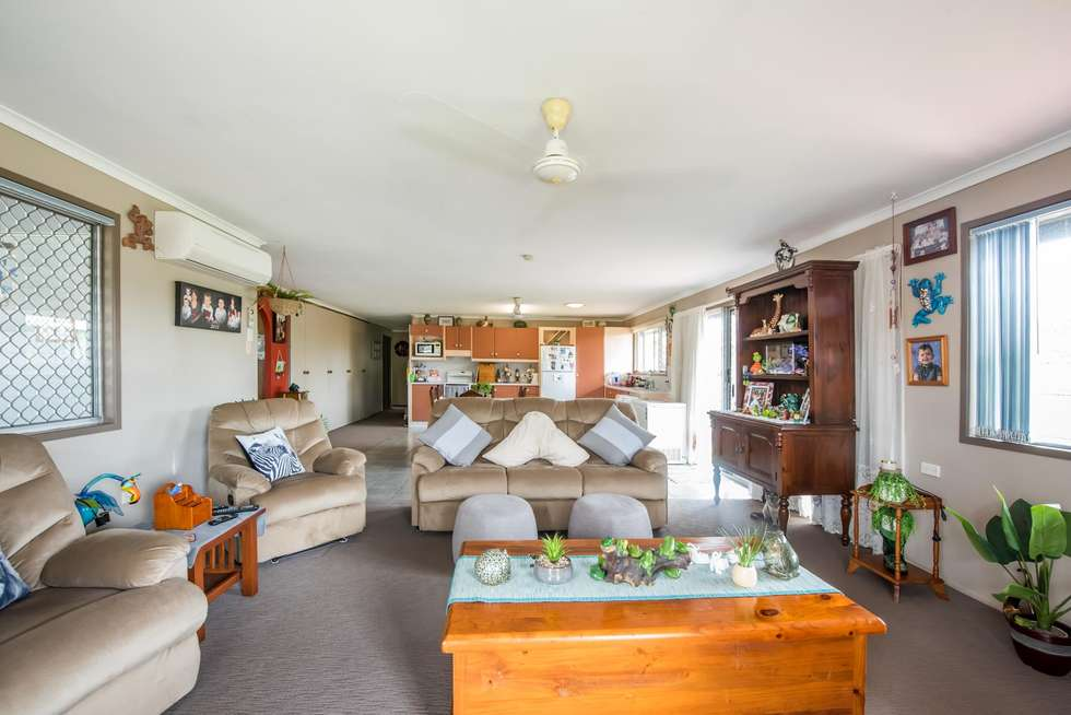 Third view of Homely house listing, 94 Investigator Street, Andergrove QLD 4740