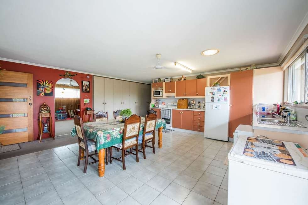 Fourth view of Homely house listing, 94 Investigator Street, Andergrove QLD 4740