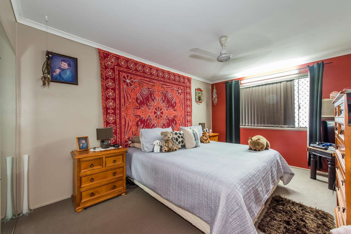 Seventh view of Homely house listing, 94 Investigator Street, Andergrove QLD 4740